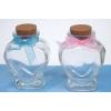 供应加工定做玻璃瓶工艺品瓶