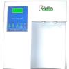 fst供应血液透析纯水设备