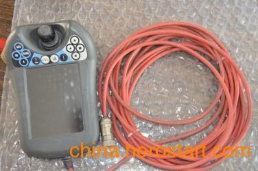 供应ABB机器人示教器DSQC679