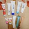 塑料软管包装 塑料化妆品软管 尖嘴化妆品软管苏州昌佳软管报价
