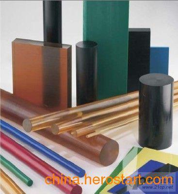 供应厂家直供杜邦Vespel Polyimide高机能树脂塑料