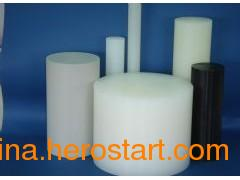 供应高级别工程塑料PBI板-PBI棒-聚苯并咪唑