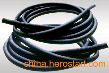 辽宁供应远大橡塑高压阻燃耐火胶管