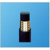 供应白城高压胶管品质安全可靠