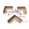 供应广州包装材料价格,裕茂包装材料厂家直销,防潮蜂窝纸箱