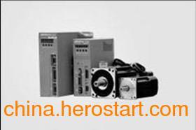 供应专业提供ABB库卡(KUKA)发那科(FANUC)安川(YASKAWA)机器人配件