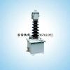 供应JDJJ2-35电压互感器
