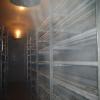 兰州制冷设备 甘肃医药冷库工程 专业维修各类冷库压缩机feflaewafe