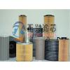 供应空气除尘滤芯滤筒K3290