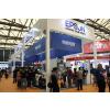 供应2014上海广告展2014年上海广告展览会