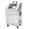 供应贵州臭氧发生器 实验室设备 空气净化器 消毒杀菌设备