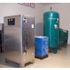 供应陕西臭氧发生器 水处理设备 消毒杀菌设备以及价格