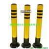 深圳供应防护桩,供应反光桩