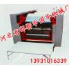 供应编织袋双面印刷机,编织袋双面印刷机价格