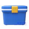 供应厦门齐冰冷链科技有公司公司QBLL0406疫苗冷藏箱,防疫冷藏箱,药品冷藏箱,医药周转箱,冷藏箱厂家