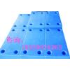 供應超高分子量聚乙烯板制品