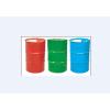 供应苏州低价闭口钢桶销售 苏州闭口钢桶哪家比较好