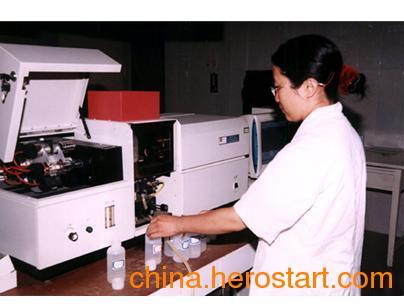 供应专业IP56/IP45/IP68认证