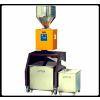 供应塑料金属分离器的安装
