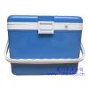 供应18L便携式冷藏箱,血液运输箱,药品冷藏箱,医药周转箱,冷藏箱厂家