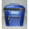 供应QB0403冷藏包,冷链包,疫苗冷藏包,保温包