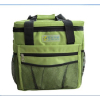 供应QB7003便携式冷藏包,防疫冷藏包,药品运输包,食品冷藏包,血液运输包
