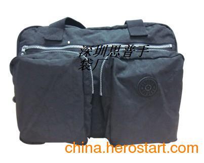 供应深圳环保购物袋生产商