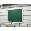 供应广州绿板,1.22*10米水松板卷料让你随意性装饰