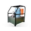 供应高压电动泵