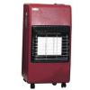 供应如何安全使用燃气取暖机