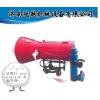 供应 BGP-400泡沫灭火发生装置  矿用灭火装置