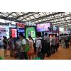 供应2014上海照明展
