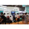 供应2014上海印刷周