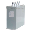 供应并联补偿电力电容器BKMJ0.415-20-3 汇之华20千乏电容器