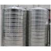 供应池州不锈钢水箱板_顺达不锈钢水箱携手走向成功