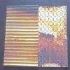 凤凰包装材料_专业的铝箔纸供应商 威海铝箔纸