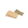 供应厂家直销大量批发价格公道3M各类砂纸
