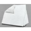 供应工业用大量批发价格公道504 擦拭纸专业粘尘布吸油棉(片状)