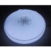 供应LED吸顶灯LED面板灯22W吸顶灯灯具照明