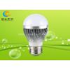 供应LED铝壳球泡灯7W球泡灯厂家直销长沙LED