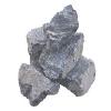 青州化工石 化工石价格 化工石厂家 化工石批发feflaewafe