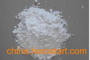 供应硅藻土助滤剂