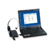 供应U800 电脑弹屏/录音电话耳机