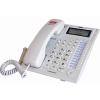 供应TCL153来电显示电话