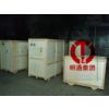 供应江门工业包装