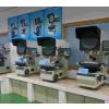 供应布吉投影仪维修,布吉维修光学投影机,布吉维修测量投影机