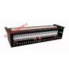 供应双路空开电源分配单元 架顶电源分配箱