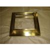 供应钛金不锈钢材质镜框 电视框 装饰框 厂家直销