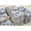 供应矿山机械设备配件