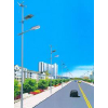 供应河南太阳能路灯厂家|销售您满意的郑州高杆灯